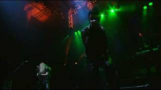 Kamelot - Farewell (live from One Cold Winter