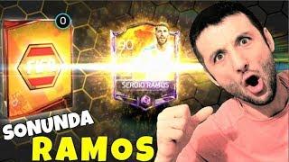 BEDAVA SERGİO RAMOS ALMANIN EN KOLAY YOLU ? Fifa Mobile