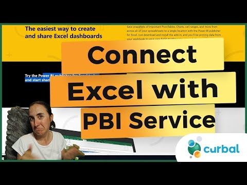connect-directly-to-power-bi-service-and-analyze-that-data-in-excel