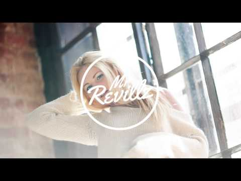 George Ezra - Budapest (Blondee & hagen Remix)