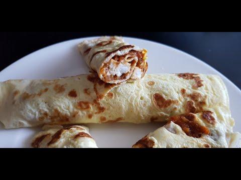 crêpes-aux-2-ingrédients-(sans-farine,keto,-ig-bas)/clătite-din-2-ingrediente-(fara-faina,-keto)