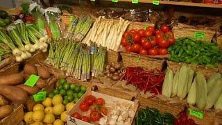 Опасность низкоуглеводных диет