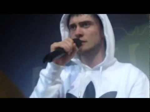 Трек давай родная за хип хоп - Детская Обида ( НОВИНКА 2012) в mp3 320kbps