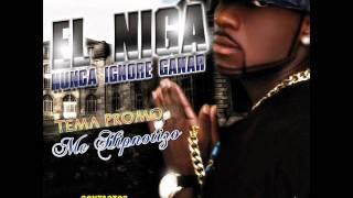 Ellos Salen a la calle- El Niga (Nuevo dembow 2011)