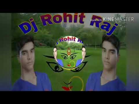 Chala Chali Jaunpur Nagariya Ho dj Rohit Raj