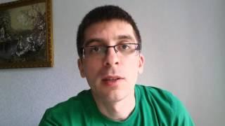 Виктор Иванченко  Отзыв  Обучение на тренингах от CGScope Профессионал в 3dsMax за 2 месяца