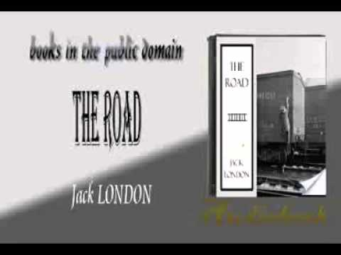 The Road audiobook Jack LONDON