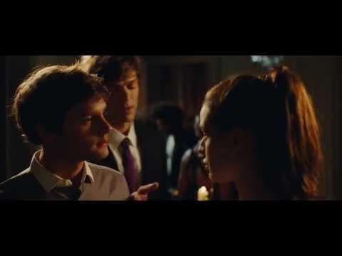 meine-erste-liebe-trailer-(auf-dvd,-blu-ray-und-als-vod-ab-12.07.2013)