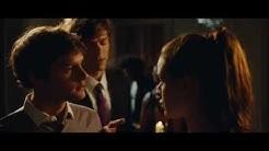 MEINE ERSTE LIEBE Trailer (auf DVD, Blu-ray und als VoD ab 12.07.2013)