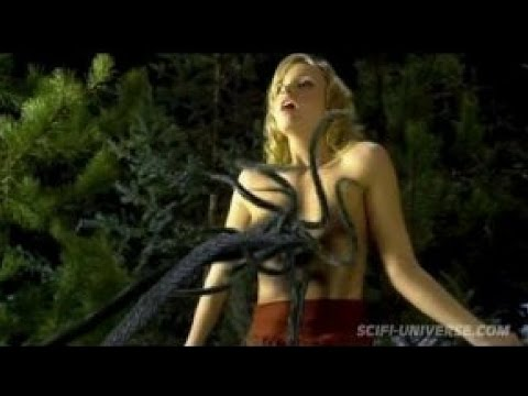 horror movies Action Movies 2016 English Adventure Movies from YouTube · Duration:  1 hour 32 minutes 56 seconds