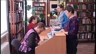 Центральная библиотека Анапы приглашает на занятия в молодежную театральную студию «Облака»