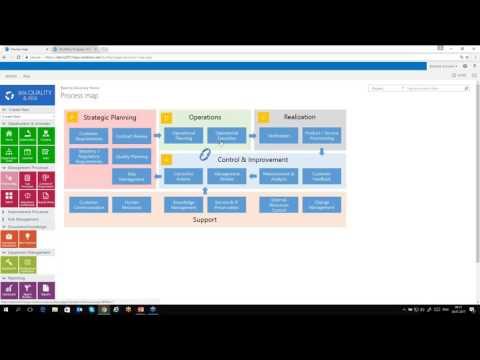Quality Management Software – BPA Quality 2017 Webinar