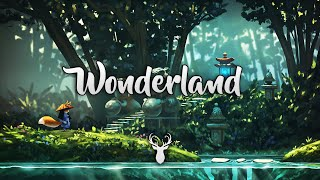 Wonderland   Chillstep Mix