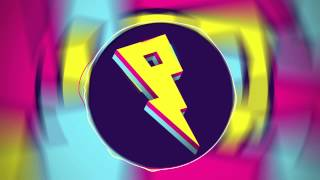 WALK THE MOON - Shut Up And Dance With Me (The White Panda Remix) [Premiere]