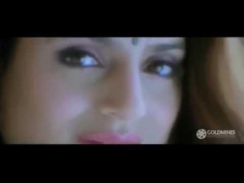 Hindivideo/mp3.com