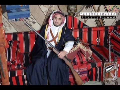 محمد الهنداوي   الحب مري   الطفيلة