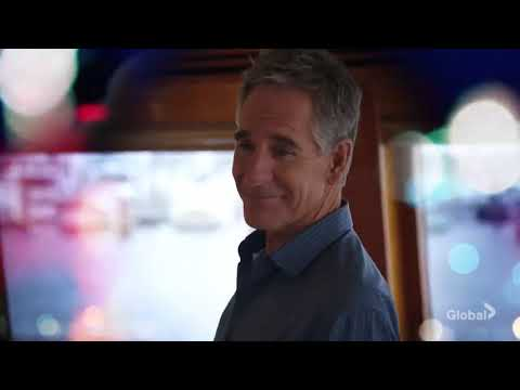 NCIS: New Orleans Opening Season 6