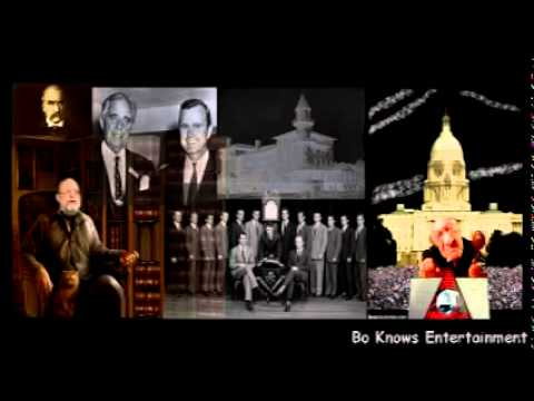 The Bankruptcy Scam of 1933   Part 1