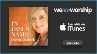 Darlene Zschech - Jesus Lover of My Soul