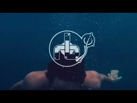 Petrie – To Swim