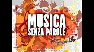 """Sagt holde frauen (da """"Nozze di Figaro"""")(Mozart) - basi musicali per cantanti lirici"""