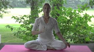 Everyday Breath Techniques: Kundalini Yoga Pranayama