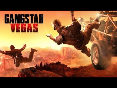 Gangstar Vegas - BLACKJACK BATTLE! - YouTube | 480 x 360 jpeg 33kB