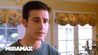 She's All That | 'A Project' (HD) - Freddie Prinze,Jr., Anna Paquin | MIRAMAX