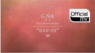 G.NA's Secret
