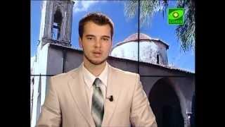 На Кипре помнят визит Предстоятеля Русской Прав(На Кипре помнят визит Предстоятеля Русской Православной Церкви, который состоялся в начале июня нынешнего..., 2012-09-21T21:33:13.000Z)