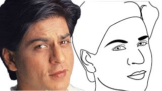 how to drawing in photoshop 7.0 hindi video tutorials on supportme raj