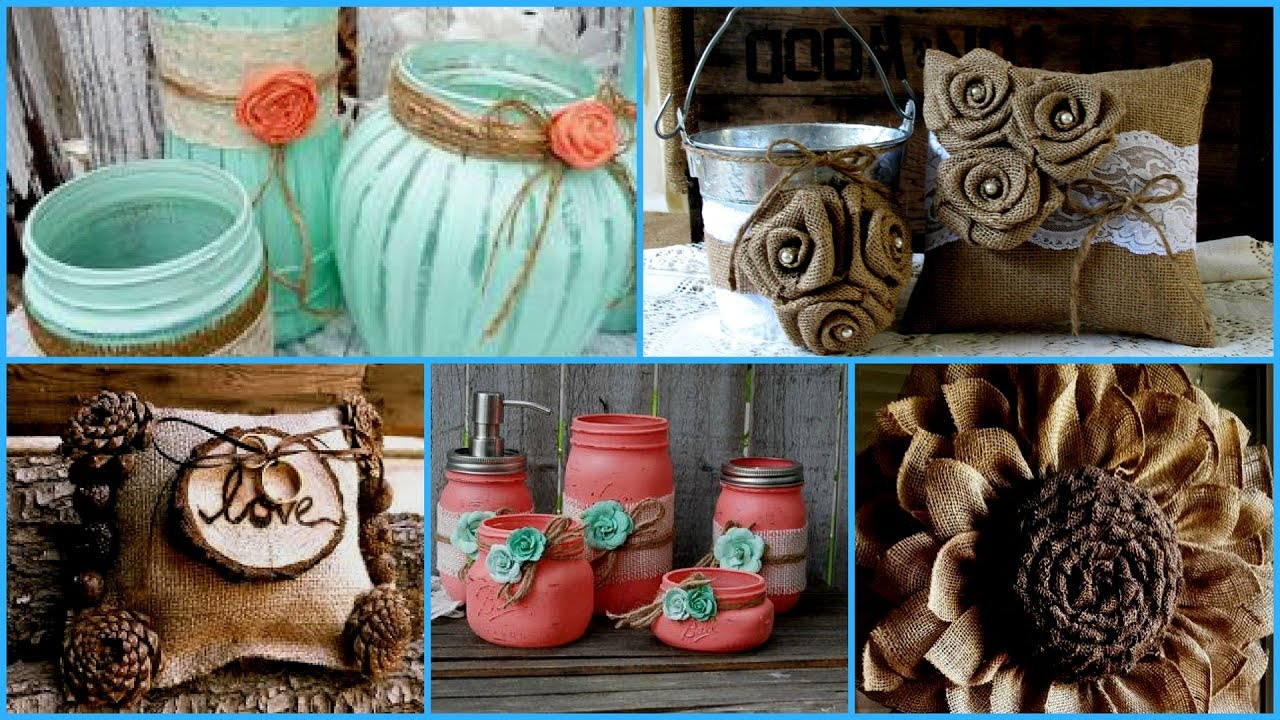 This is delightful and inspiring. Diy Shabby Chic Style Home Decor Ideas On Budget Home Decor Interior Design Flamingo Mango Youtube