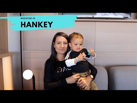 I'm From A Small Town In The Eastern Cape Near Port Elizabeth Named Hankey.