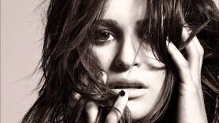 Download Lea Michele - Without You MP3 song and Music Video