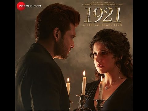 1921 2018 Hindi full movie zareen khan