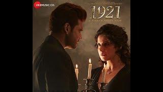 Download Video 1921 2018 Hindi full movie zareen khan MP3 3GP MP4