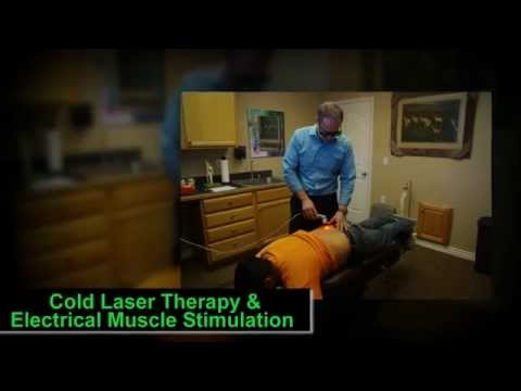 Chiropractor Pleasant Grove Utah.Dr. Scott Barrus (801)756-2861