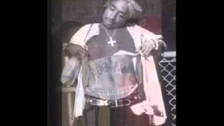 Snoop Dog Nate Dog Feat 2pac Boss Life By IsaacAmaDeus