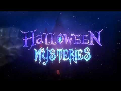 SteamBro: New Videos - Full (2017-09-20 #172131) |
