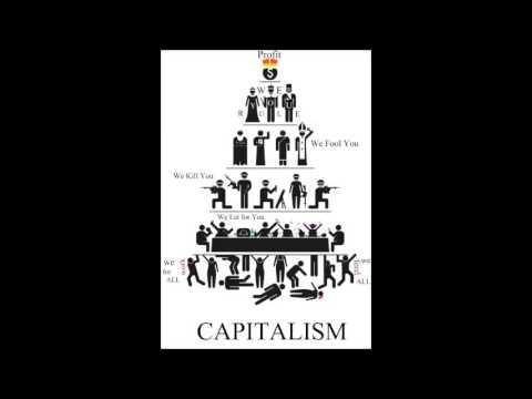 Konsum und Kapital