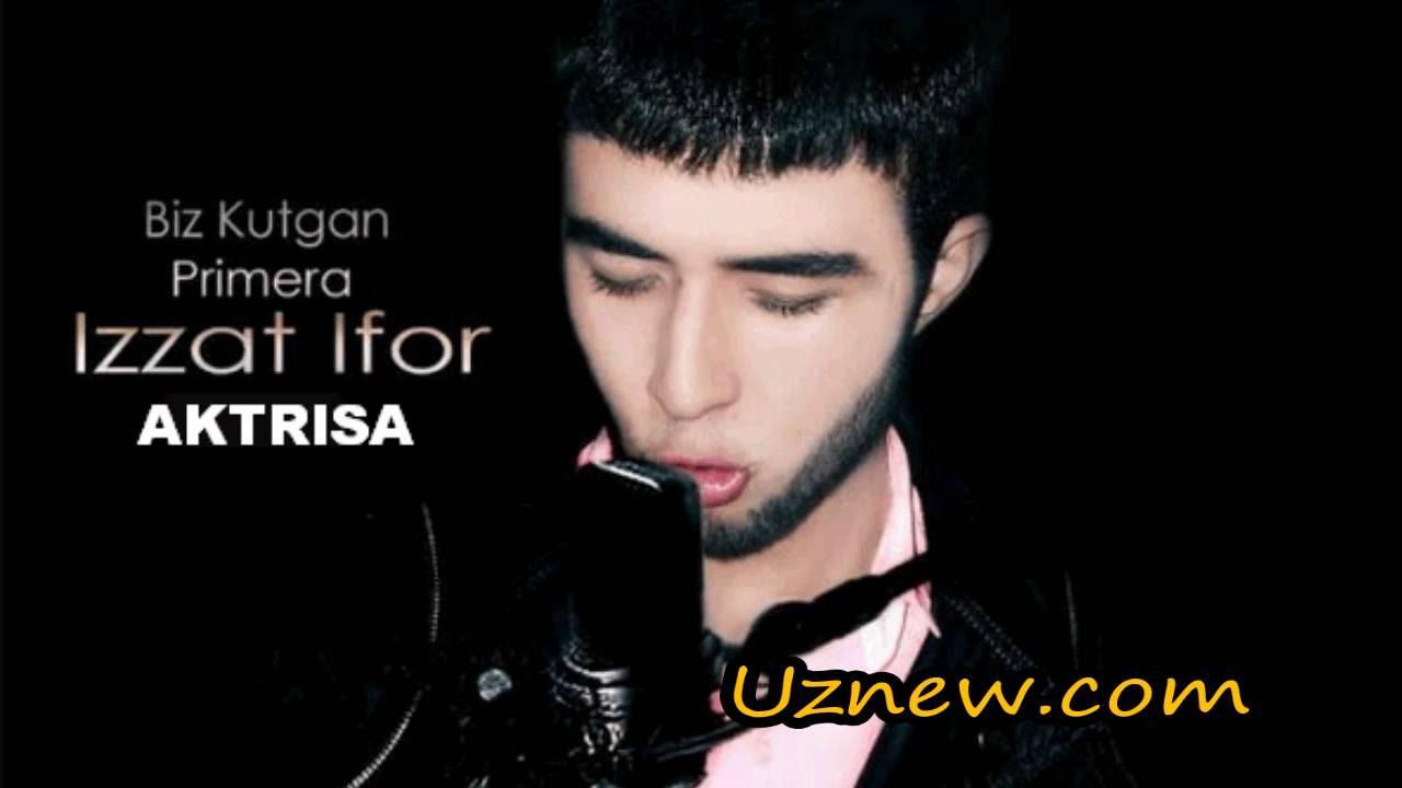 Uzbek music mp3 скачать