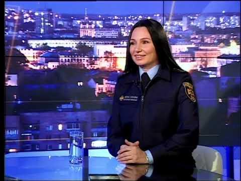 телеканал р1: ТОЧКА ЗОРУ Наталії Оніщенко / 10.12.2020