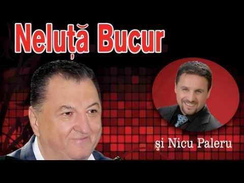 NELUTA BUCUR si NICU PALERU - Chef la Musceleanca (COLAJ 2017)