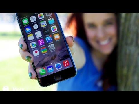 Las 5 apps imprescindibles para iOS iPhone del 2016