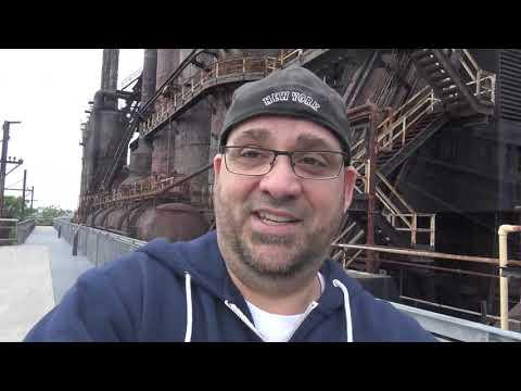Bethlehem Steel Company
