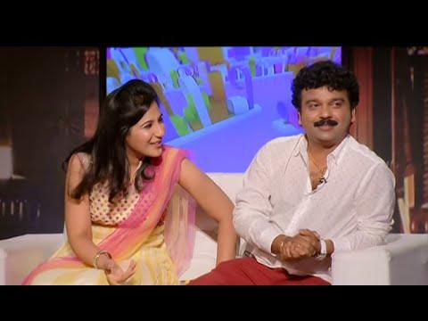 Onnum Onnum Moonu I Ep 38 - with Deepak Dev & Shweta Mohan I Mazhavil Manorama