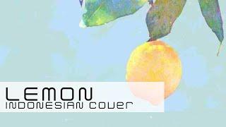 Download lagu 【djalto】 Lemon - Kenshi Yonezu (Indonesian Cover)