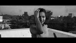 Tareefan | Dance Movement Choreography