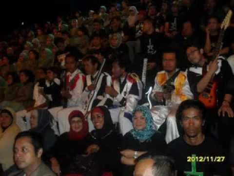 Keluarga Besar Soneta Fans Club