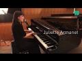 Juliette Armanet reprend
